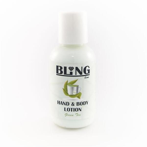 BL- Lotion Green Tea 50ml