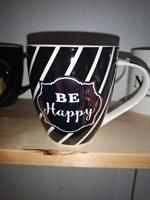 Be happy -muki