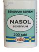 Nasol Sensivum