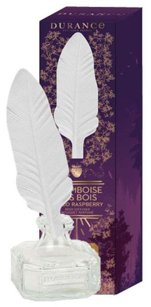 Christmas 2021 Diffuser Raspberry of the woods100ml
