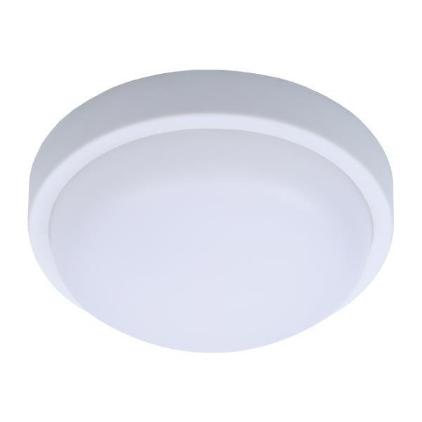 LED-PLAFONDI 12W
