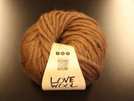 Love wool 104