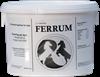 Ferrum 4kg