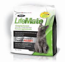 LifeMate PH-Health Alert 5kg
