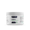 Carboxy 200 gr