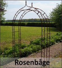 Rosenbåge