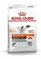 RC Sport Life Energy 4800 13kg