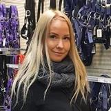 Jessica Jonsson