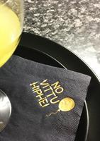 Hiphei servetit