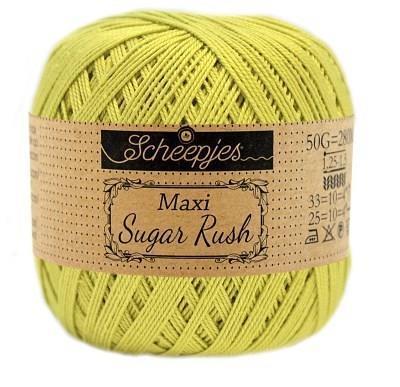 Maxi Sugar Rush 245
