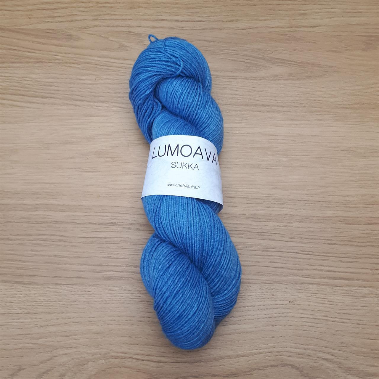 Sininen 1.