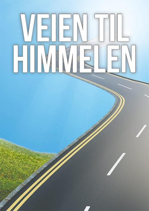 Veien til Himmelen