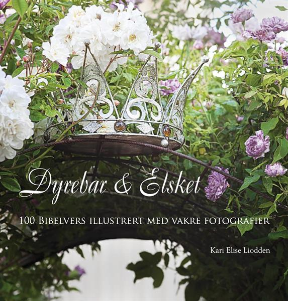 10 x Dyrebar & Elsket