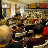 Foto: Lennart Bergström