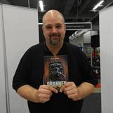 """Anders Nyman, Whip Media, och """"Grannen from Hell"""""""