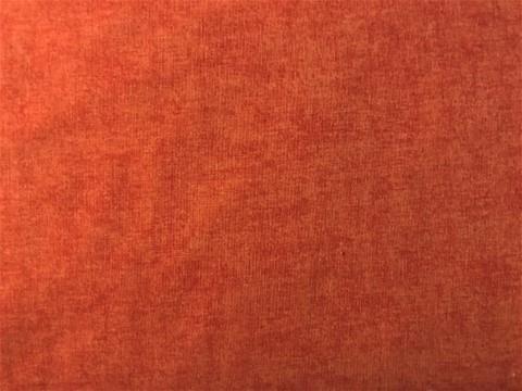 Melange Orange 204