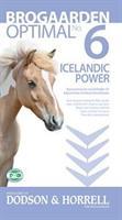 DH Brogaarden Optimal/Icelandic 15kg