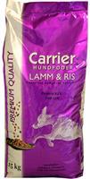 Carrier Lamm&Ris 4kg