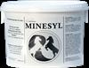 Minesyl 4kg