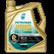 Syntium 5000 AV   5W30    (1,0 liter)