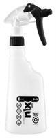 Kwazar Nix HD Sprayflaske sort - Løsemiddel 0,5L