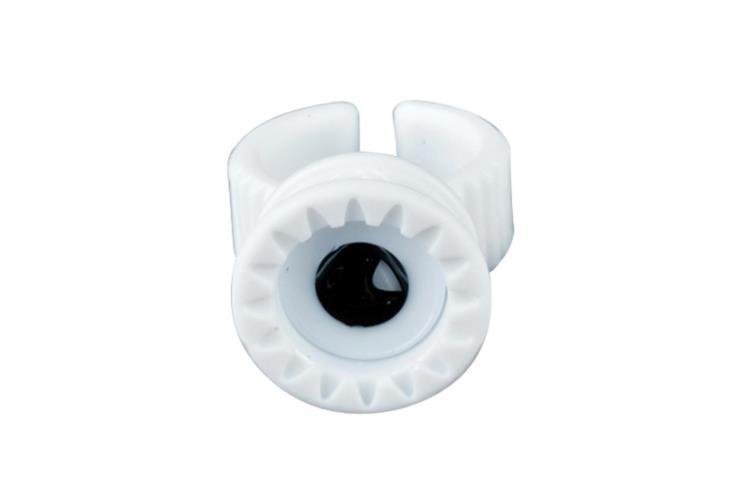 KN-  Lash Glue Ring