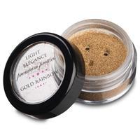 LE- Gold Rainbow  Halo Pretty Powder 2,25 mg