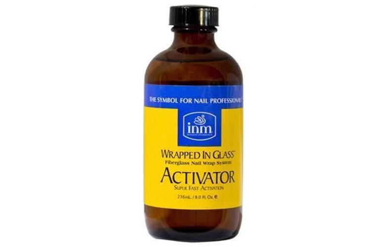 INM- Activator
