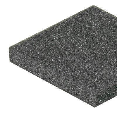 MG-8530 Soft skum 30 mm