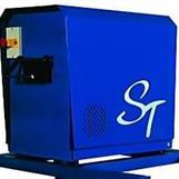 Stålbandsklipp ST15-S