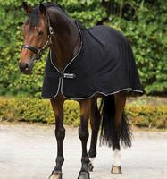 Täcke Liner Horseware Fleece 115