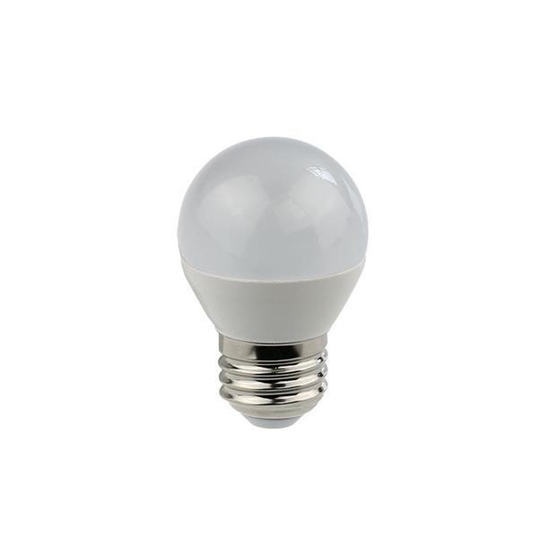E27 7W 2700K LED