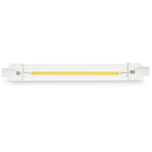 R7s 6W 78MM LED-POLTTIMO