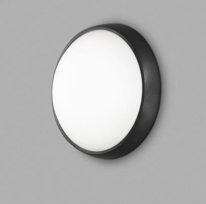 MUSTA LED PLAFONDI IP54