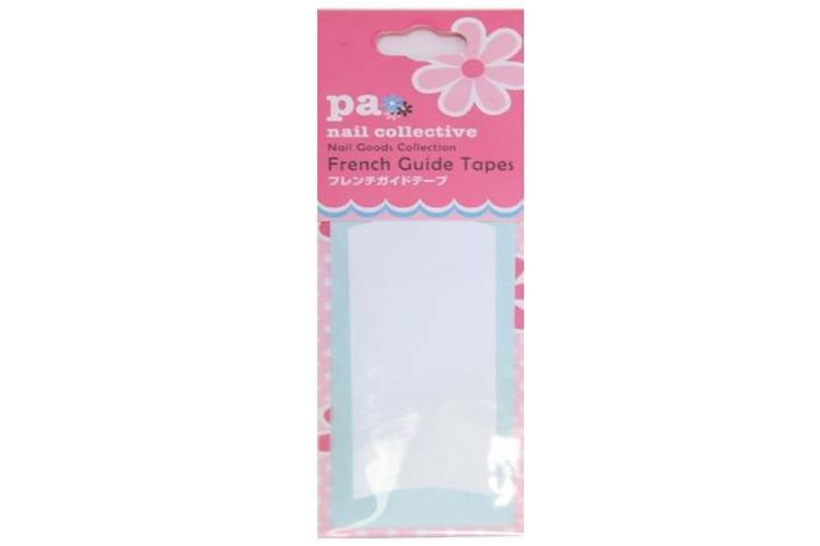 DL- PA French Guide Tape