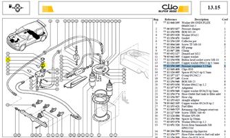 REG.PRES ESS - Pressure regulator 3,5 bars
