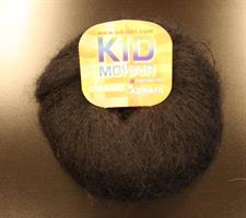 Kid mohair 001