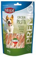 Premio Chicken Pasta 100g