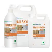 Trallskydd Eco 1l