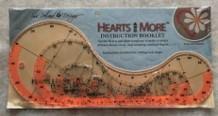 Hjertelinjaler, helt sett
