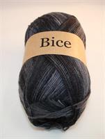 Bice 325