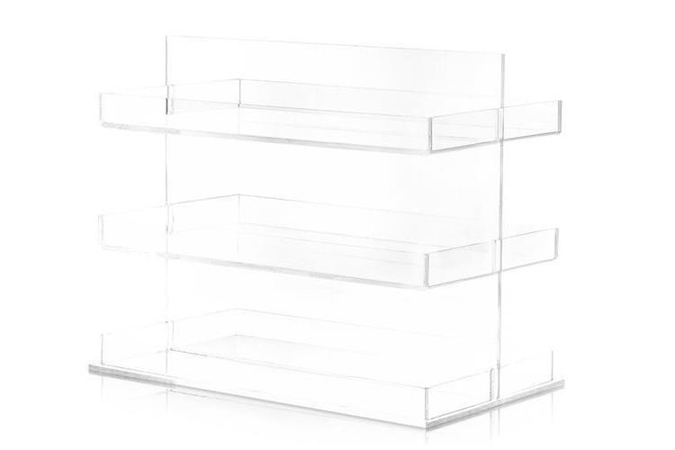 DM- Table Gel Rack