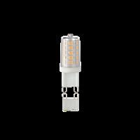 G9 3,2W 4000K LED-POLTTIMO