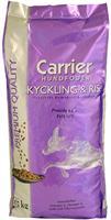 Carrier Kyckling&Ris 4kg -