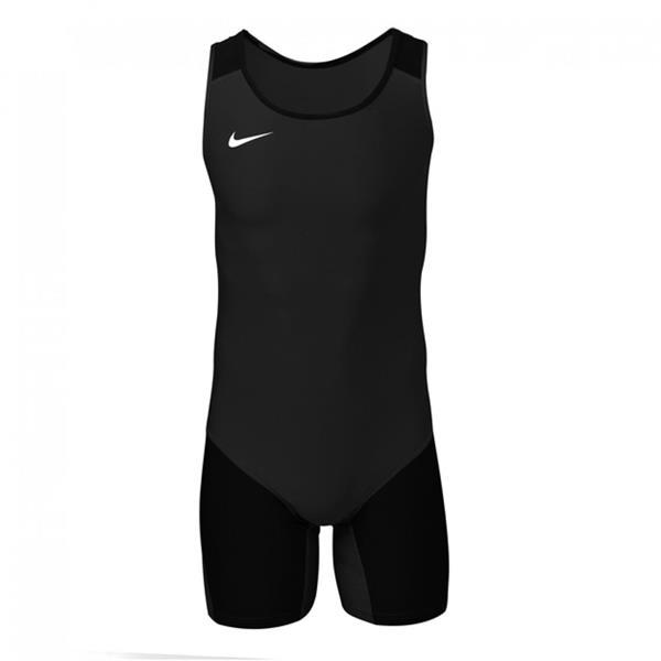 Nike Weightlifting Suit Mens Svart, S