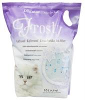 Frosty 10L