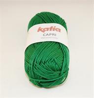 Capri 82151