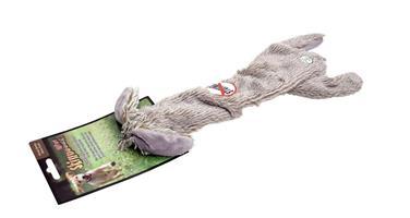 Skinneeez Kanin 38cm