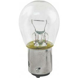 64-69 RYGGELYSPÆRE (BACK UP LAMP BULB)