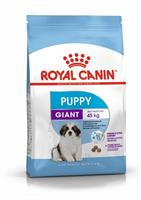 RC GIANT Puppy 15 kg